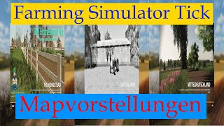 """[""""ls19 Mapvorstellung"""", """"The Homestead"""", """"Letton FarmBeta"""", """"Central Germany"""", """"Farmen"""", """"Farm"""", """"Farmer"""", """"Mapvorstellung"""", """"ls19"""", """"fs19"""", """"map"""", """"landwirtschafts simulator"""", """"farming simulator"""", """"fazit"""", """"felder"""", """"ernten"""", """"multiplayer"""", """"höfe"""", """"hof"""", """"Multi"""", """"Forst"""", """"Bäume"""", """"baum"""", """"deutsch"""", """"German"""", """"gameplay"""", """"ls19 deutsch"""", """"ls 19 features"""", """"animals"""", """"tiere"""", """"kühe"""", """"schweine"""", """"schafe"""", """"hühner"""", """"pig"""", """"cow"""", """"chicken"""", """"Transportmissionen und Feldmissionen"""", """"ls 19 map"""", """"Multifrucht"""", """"Multifruit""""]"""