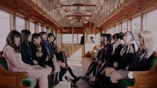 2014年3月26日発売 NMB48 9thシングル「高嶺の林檎」のType-Bに収録され...