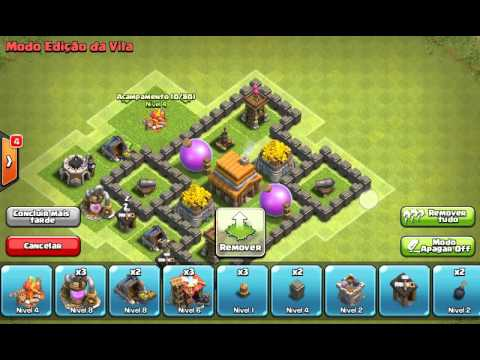layout cv 4 defesa - Layout Cv 4 Guerra