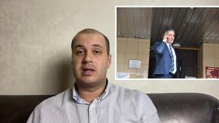 ⚡️Ефремов суд ПОТЕРПЕВШИЕ ОБВИНИЛИ ЭЛЬМАНА ПАШАЕВА В ПОДКУПЕ СВИДЕТЕЛЕЙ.Ефремов новости