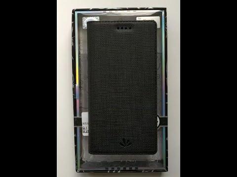 Чехол Vili DMX для Sony Xperia XZ1 Compact