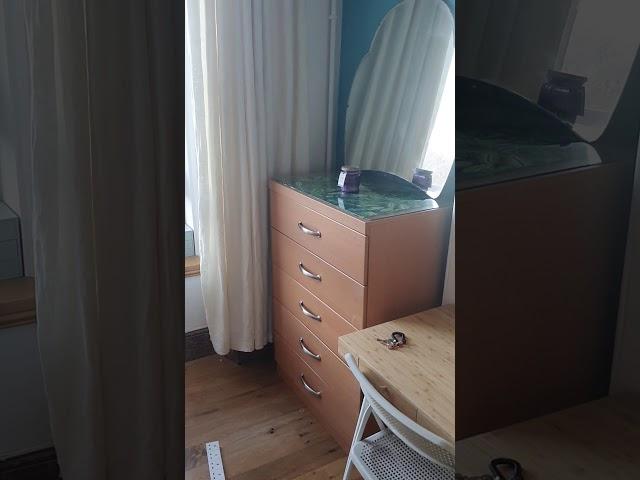 Double room in family home. Near to University Main Photo
