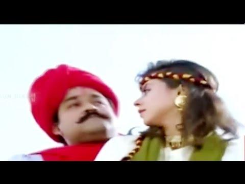 Malayalam  Film Song | VEERALI PATTUM | Thacholi Varghese Chekavar | Srinivas