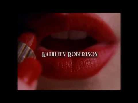 Torso: The Evelyn Dick Story  Kathleen Robertson