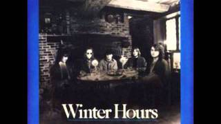 Watch Winter Hours Familiar Places video