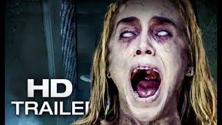 La Noche Del Demonio 4: La Última Llave - Trailer 2018 thumbnail