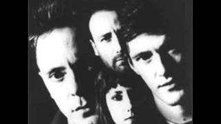 New Order - Elegia [Full Version]