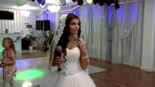 Свадьба 2015 09 26 Валерия Калашникова