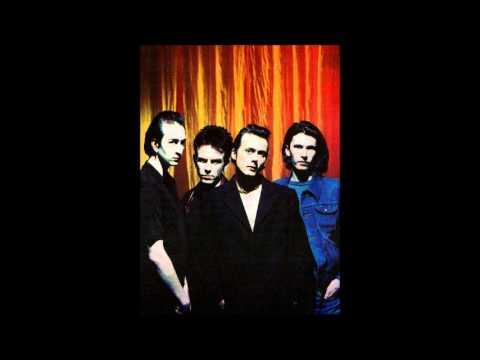 Suede - We Believe In Showbiz [unedited]