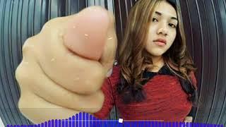 vuclip DJ ENAK DANCE AKIMILAKU PESTA JOGET 2018