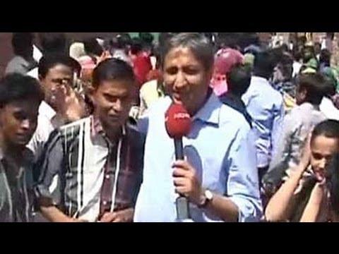 Ground reality of caste politics in Uttar Pradesh