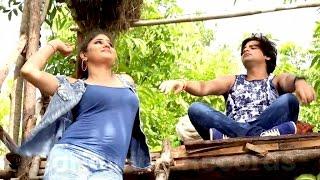 Tohar Paala Laage Baraf - BHOJPURI HOT SONG