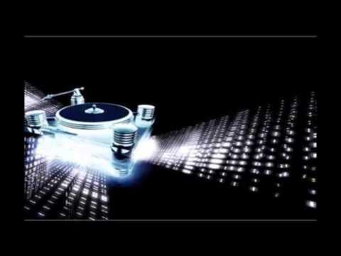 THOR - Forever ( Minimal Techno 128BPM ) 1 Maj