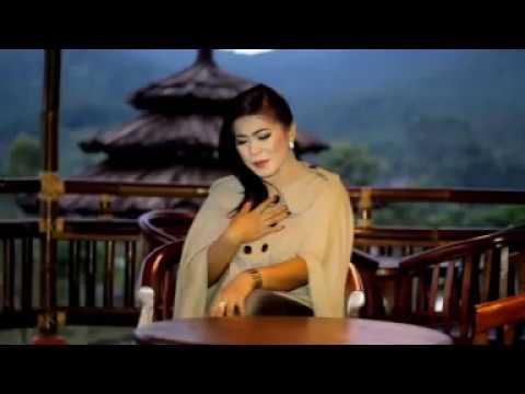 Lagu Sunda Terbaru 2019 #Sono #Hestygracena  #PopSundaTerbaik