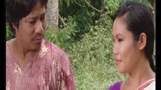 Mising comedy video | Mrinal doley | funny video 2019