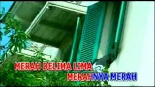 Download Mp3 Merah Delima Asli Grup   Youtube