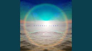 Play Eternal Light