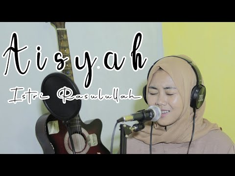 aisyah-istri-rasulullah---cover-  -by-sk-production