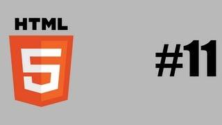 HTML - Inline i Block elementi #11