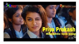 naino-ki-jo-baat-naina-jaane-hai-priya-prakash-new-hindi-songs-2018