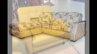 видео Кресло-мешок 8 Марта | Купить модель Баобаб (мягкое кресло груша) в Москве в интернет-магазине по цене производителя:
