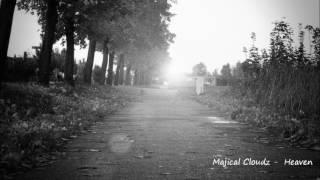 Majical Cloudz -   Heaven chords | Guitaa.com