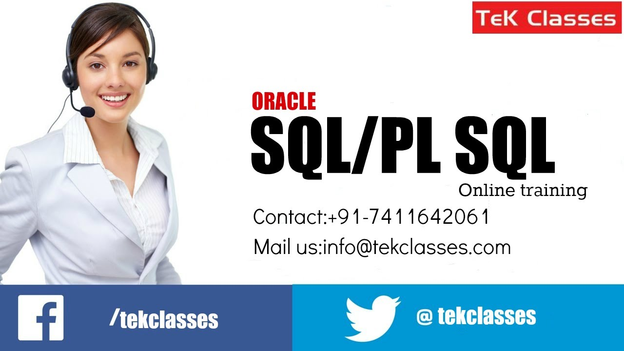 Tutorial | microsoft sql server: database query component.