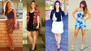 BEST FASHION DRESS CLOTHES | YOUTH ATTRACTIVE FASHION