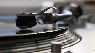 Download lagu New Order - Blue Monday (2020 HQ Vinyl Rip) - Technics 1200G / Audio Technica AT33PTG/II