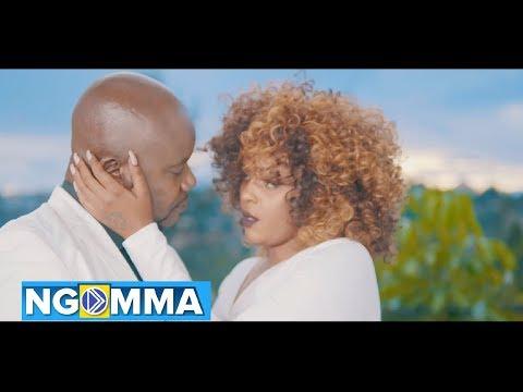 Mbwira Marina Ft Kidum Official Video