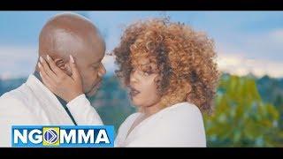 Mbwira - Marina ft Kidum [Official video ]