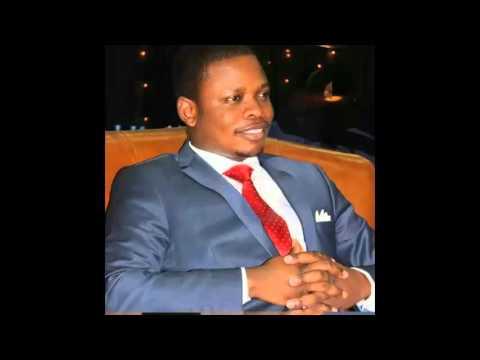 """Prophet Shepherd Bushiri pa """"Tiuzeni Zoona"""" - 17 January 2016"""