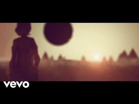 Lenno - The Best (Lyric Video) ft. Dragonette