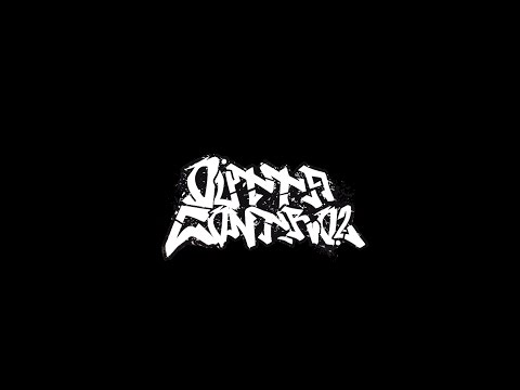 OUTTA CONTROL - END OF WINTER HAVOC 2017