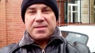 Списание автомобиля Волга. Возникающий интерес В интернете!