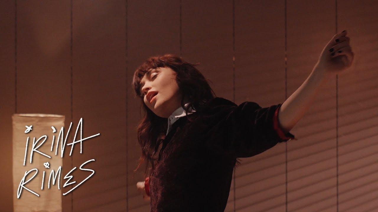 Irina Rimes - Cel Mai Bun Prieten | Official Video #1