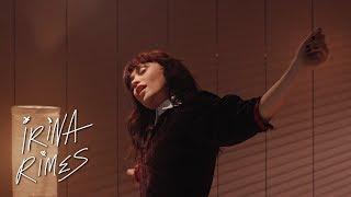 Download Irina Rimes - Cel Mai Bun Prieten | Official Video Mp3 and Videos
