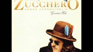 Watch Zucchero Donne video