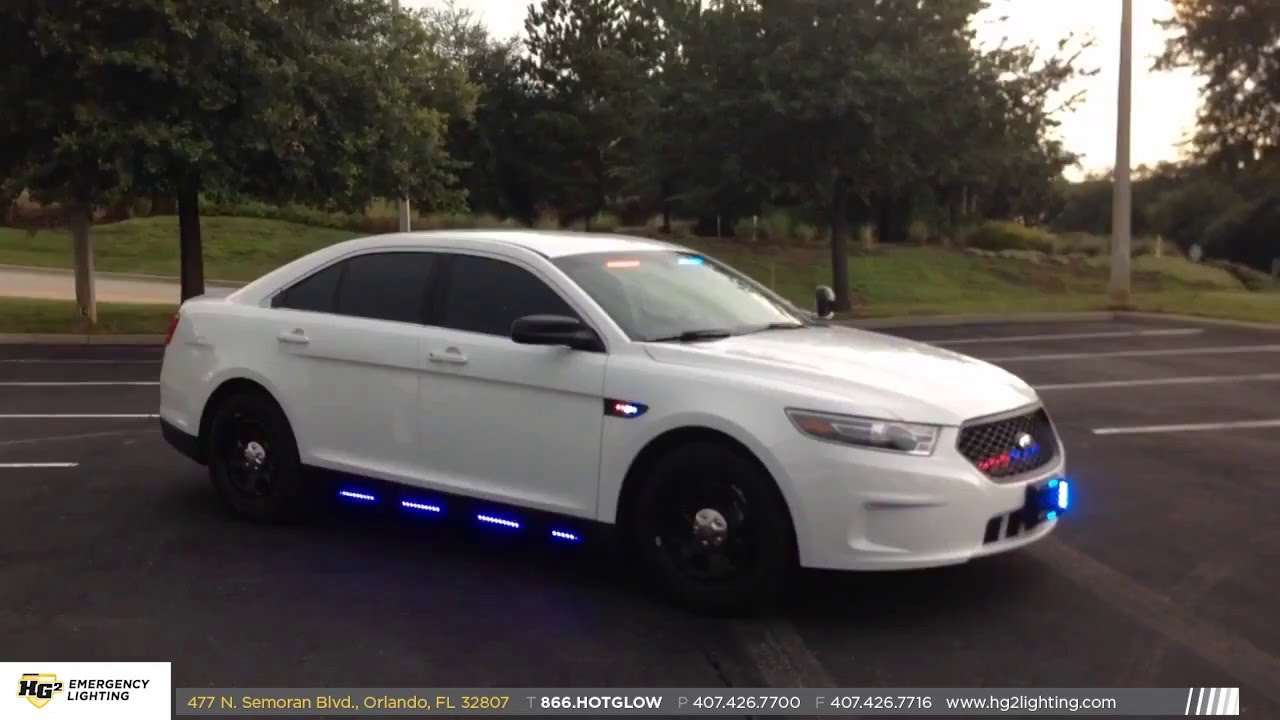 2017 Ford Lighting 2017 2018 Best Cars Reviews