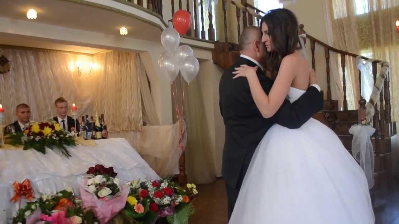 Свадьба танцует свадьба поет