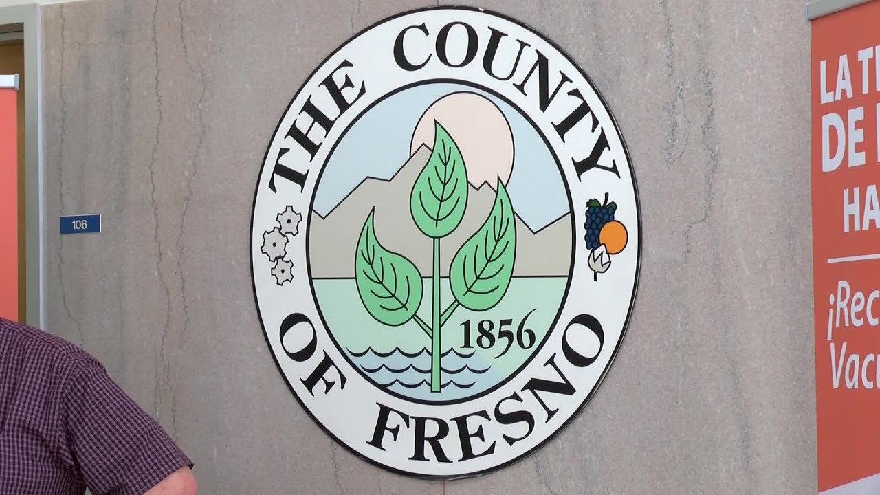 Fresno COVID-19 Update