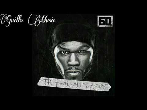 50 Cent - Body Bags (Prod. By Alchemist) RealG4Life