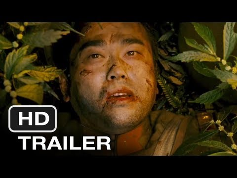 THE SCRIBBLER Trailer (Sci-Fi Thriller - Sasha Grey -Movie Trailer HD ) from YouTube · Duration:  1 minutes 46 seconds
