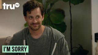 I'm Sorry - When Fatherhood Gets Awkward (Mashup)   truTV