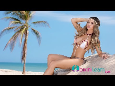 Dana McKenzie - Dana's Babe Of The Day | Kristen Strout