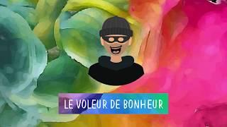"""11 Days : Fingers Out UTC """" Le Voleur de Bonheur """""""