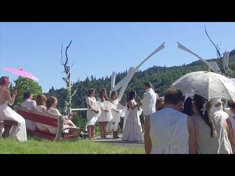 Union: A Wedding Festival -  Terri+Doug : Highlights