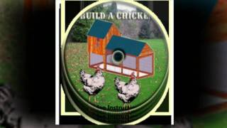 Design Chicken Coop - Hen Houses Devon
