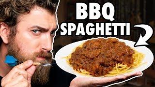 America's_Craziest_Pork_Dishes_Taste_Test