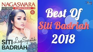 Video 14 HITS SITI BADRIAH SEPANJANG MASA - LAGU DANGDUT TERBARU 2018 download MP3, 3GP, MP4, WEBM, AVI, FLV Mei 2018